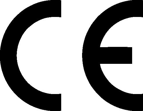 CE2+ (Estrutural)