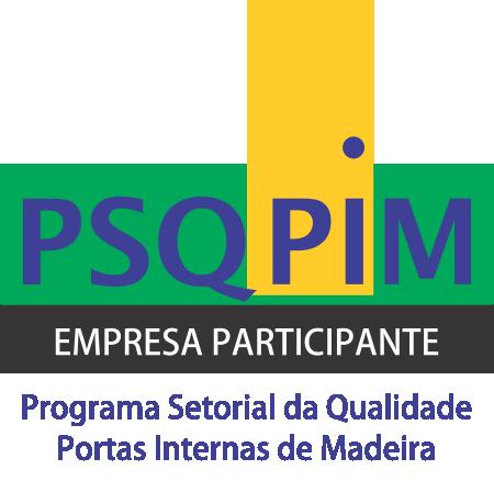 PSQPIM - Programa Setorial da Qualidade Portas Internas de Madeira