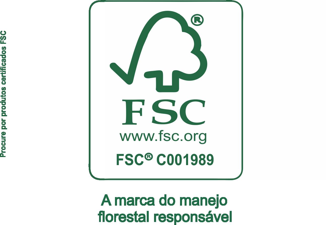 FSC - FSC® - Forest Stewardship Council®