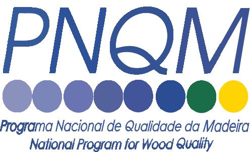 PNQM - Programa Nacional de Qualidade da Madeira